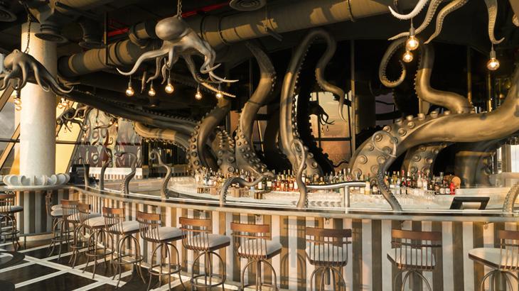 bar baru vietnam