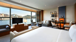 hotel murah hong kong, hotel hong kong, kerry hotel hong kong