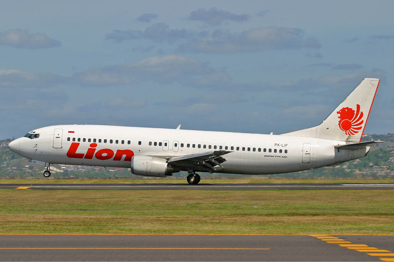 Kali ini, maskapai-maskapai lain, termasuk Lion Air, siap mengikuti perintah Kementerian Perhubungan.