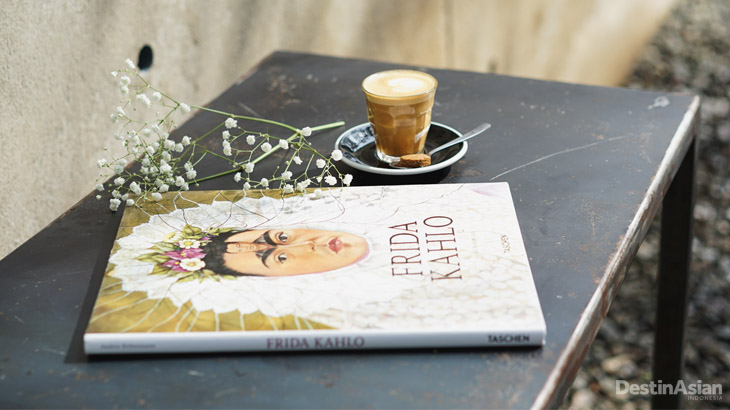mimiti coffee bandung 06