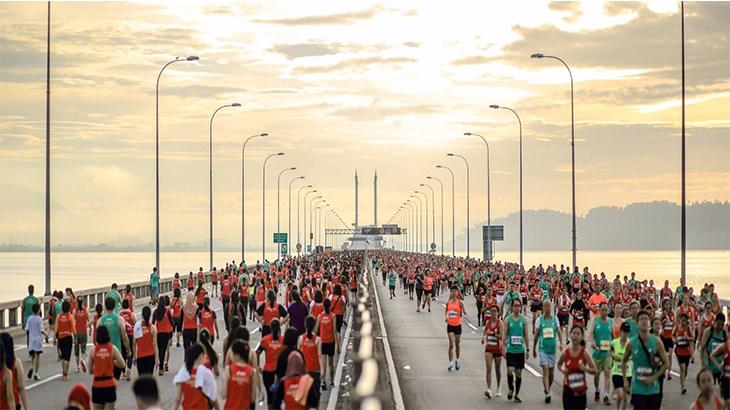 acara akhir tahun malaysia