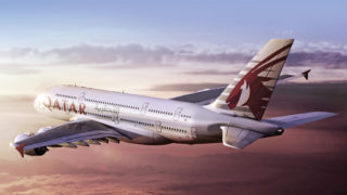 Qatar Airways Pindah ke Terminal 3 Bandara Soetta