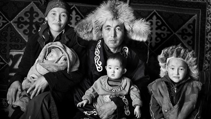 suku kazakh2