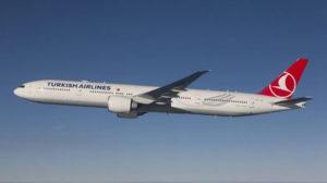 turkish airlines, turkish airlines cancelation