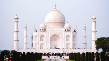 visa india, virus corona india